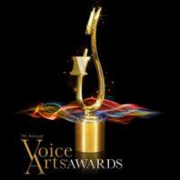 Voice-Arts-FB-Ad_Enter-1